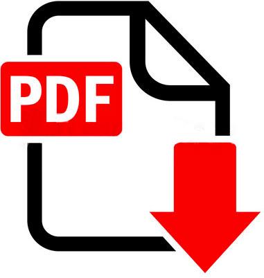 download pdf inpadi - Abonnements og generelle betingelser