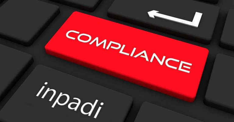 Compliance 768x401 - Nyheder