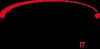 cropped inpadi logo web 1 - Software as a service
