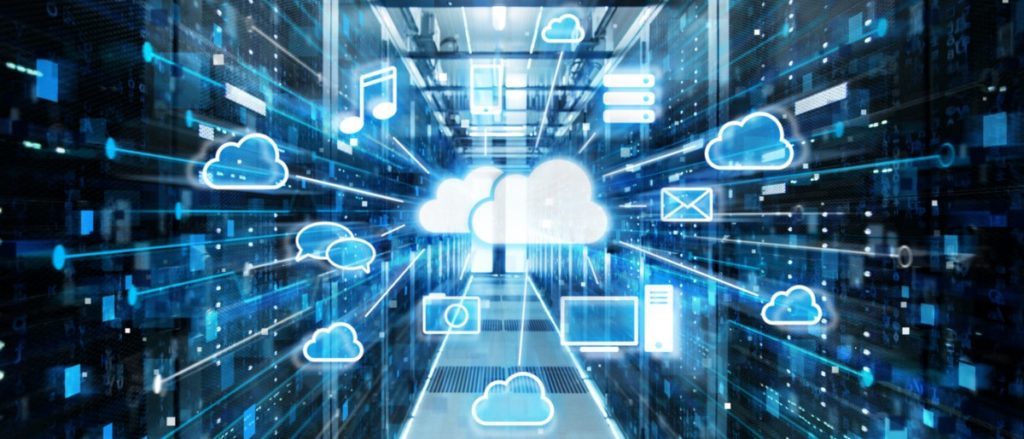 cloud backup inpadi 1024x439 - Backup
